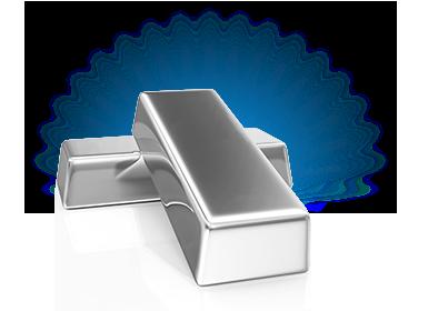 silverbars_cutout