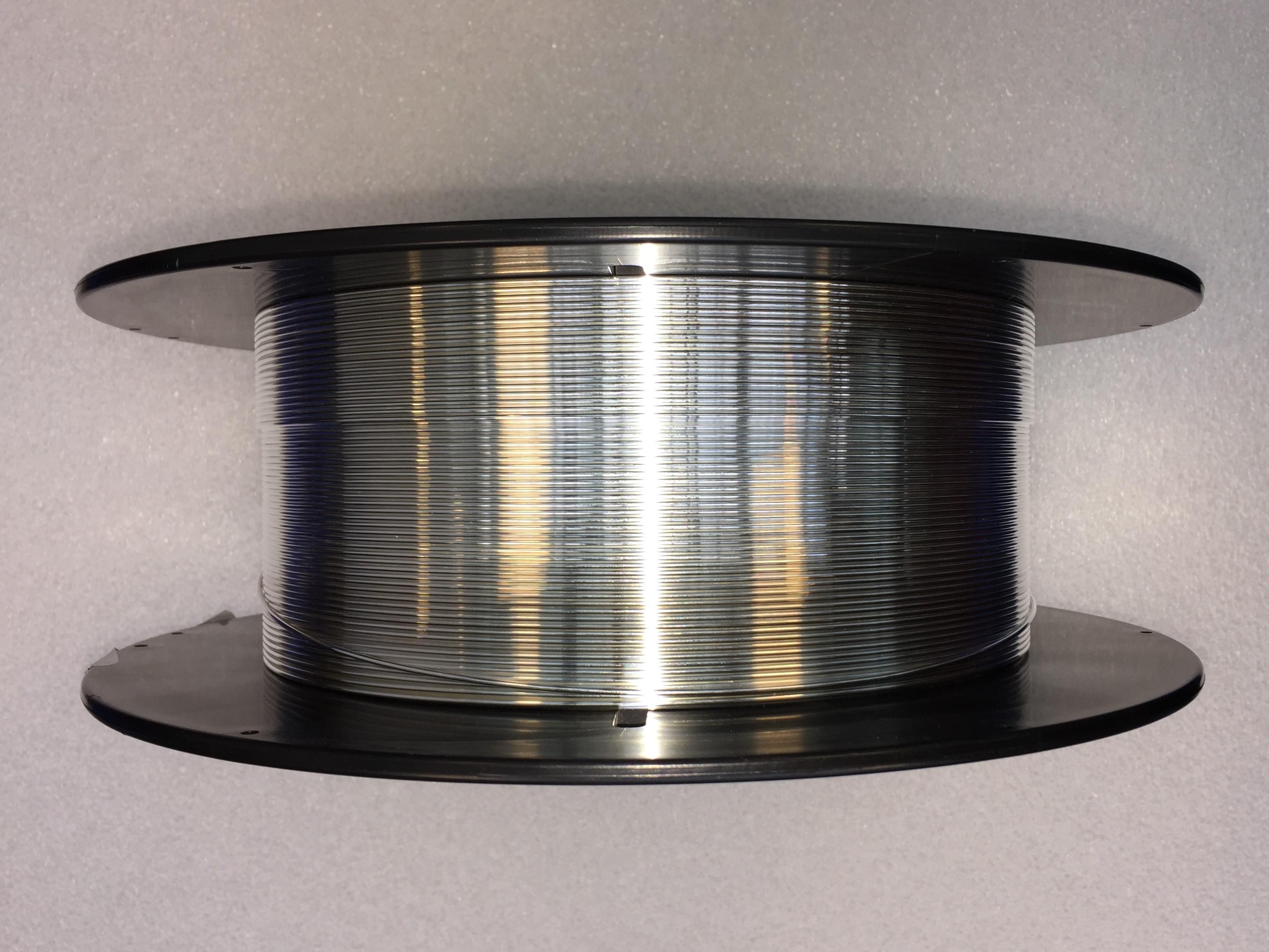 Silver Wire, Coin Silver Wire, Sterling Silver Wire