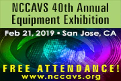 2019_NCCAVS